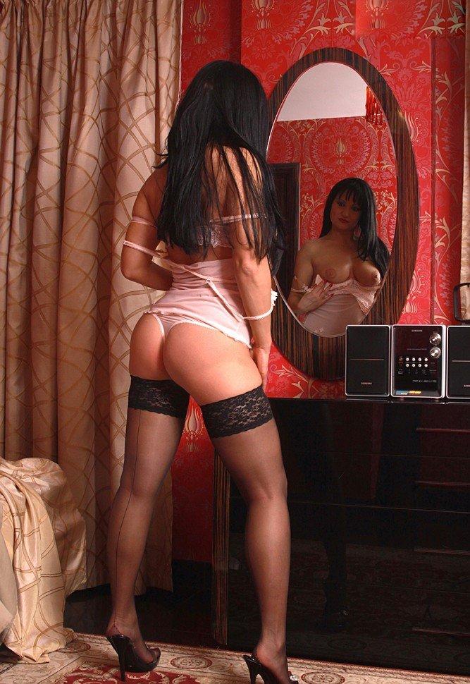 Проститутки Белгорода На Выезд Недорого